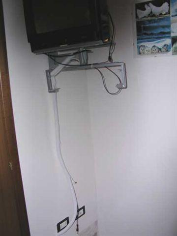 protezione-cavi-tv