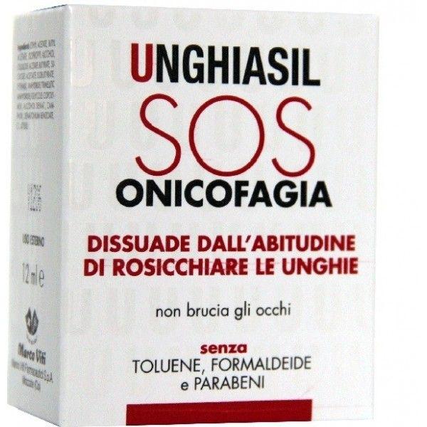 unghiasil-sos-onicofagia